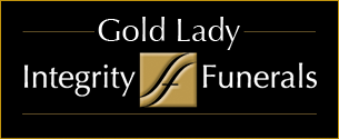 Gold Lady Funerals
